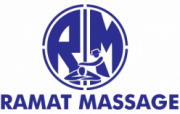 Ramat Massage